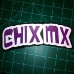 Chix MX