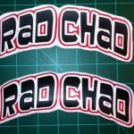 rad chad